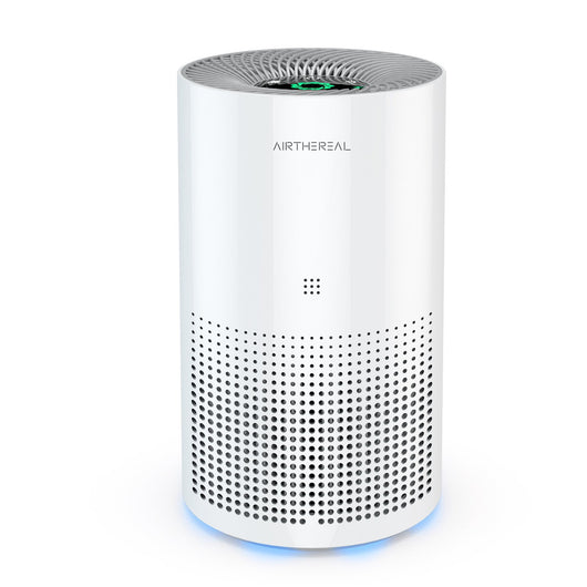 (Open Box) ADH80 True HEPA Air Purifier