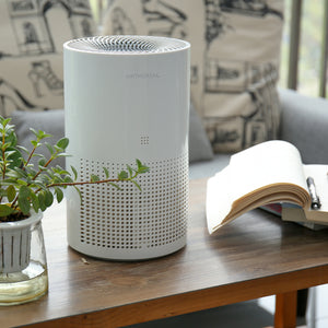 Airthereal Day Dawning ADH80 7-in-1 True HEPA Air Purifier 09