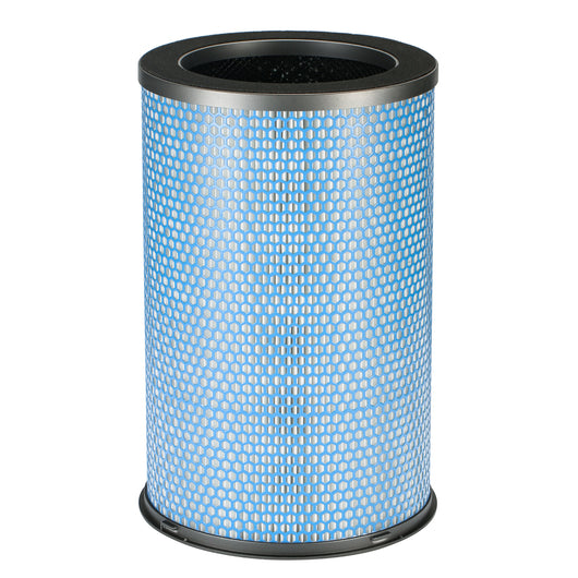 AGH430 H13 HEPA Medical Grade Replacement Filter