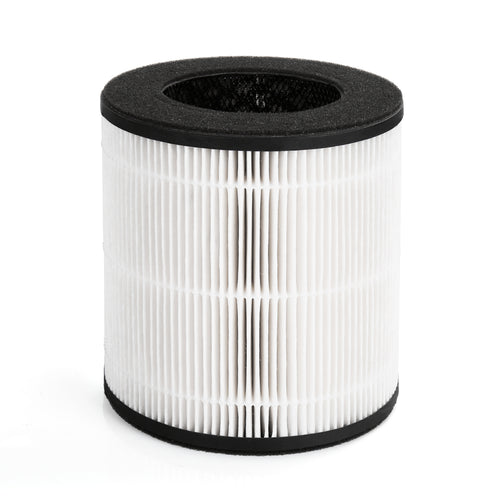 ADH80 Air Purifier Replacement Filter Set 01