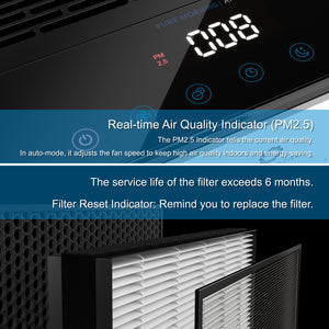 Pure-Morning-APH260-HEPA-Air-Purifier-Replacement-Filter-06