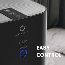 Airthereal_ADH50B_Air_Purifier_4