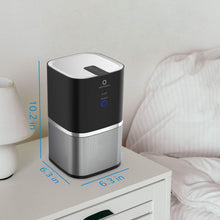 Airthereal_ADH50B_Air_Purifier_6