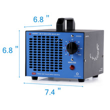 Airthereal-MA5000-Commercial-Ozone-Generator-06