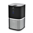 (Open Box) ADH50B True HEPA Air Purifier