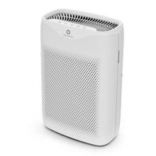 (Open Box) APH230C True HEPA Air Purifier