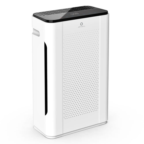 (Open Box) APH260 True HEPA Air Purifier