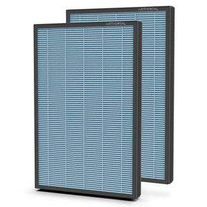 APH230C HEPA Air Purifier Replacement Filter Set