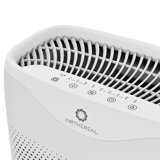 APH230C True HEPA Air Purifier, Budget-Friendly (US Ver.) - Pure Morning
