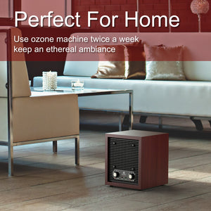 Airthereal-WA600-Ozone-Air-Purifier-06