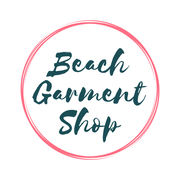 Beach Garment Shop