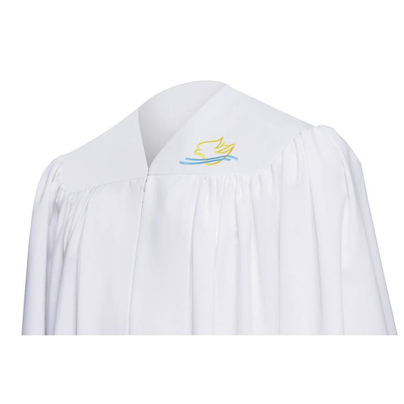 Baptismal Robe