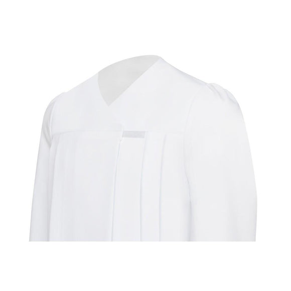 Premium Confirmation Robe - Churchings