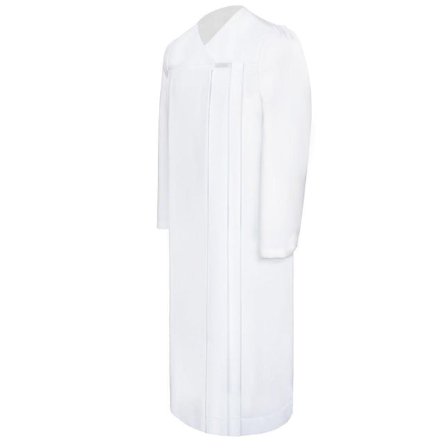 Premium Confirmation Robe