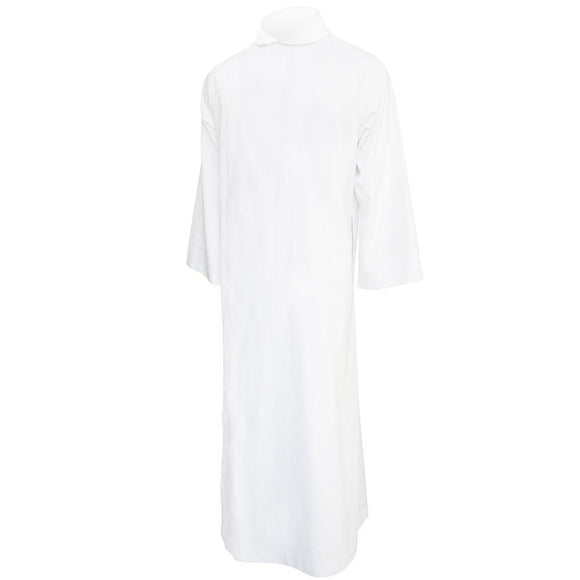 Cassock Alb - Churchings