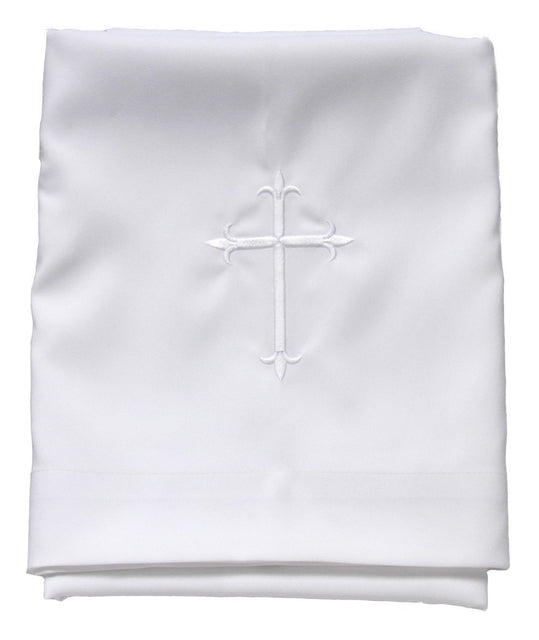 Communion Linen Set
