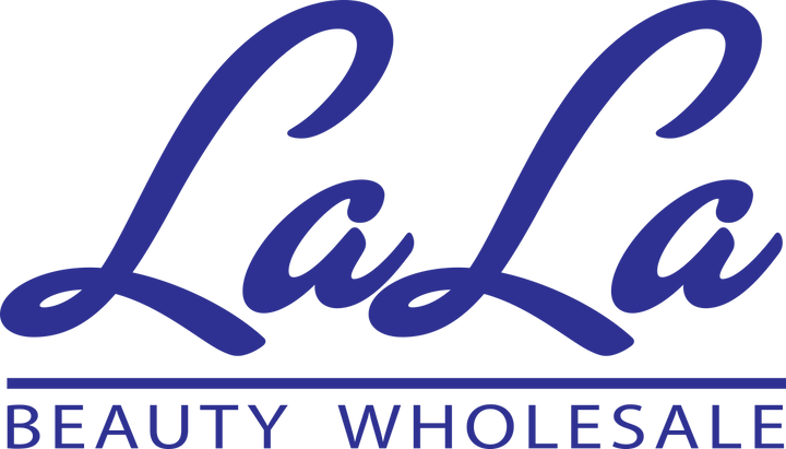 LaLa Beauty Supply, Cosmetics, Hair Bow Wholesaler / Distributor