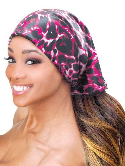 wholesale-qfitt-patterned-scarf-leopard-pink-flower-zebra-8492