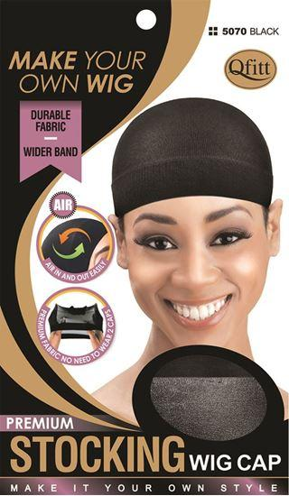 wholesale-qfitt-premium-stocking-wig-cap-black-5070