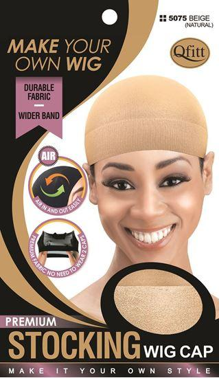 wholesale-qfitt-premium-stocking-wig-cap-beige-natural-5075