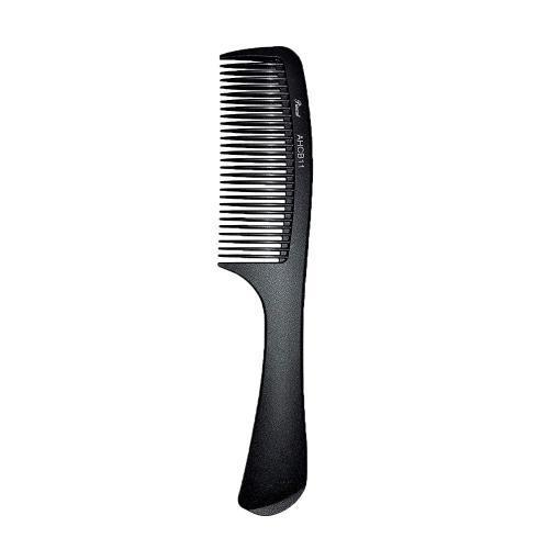 Absolute Pinccat Professional Carbon Comb (PC)