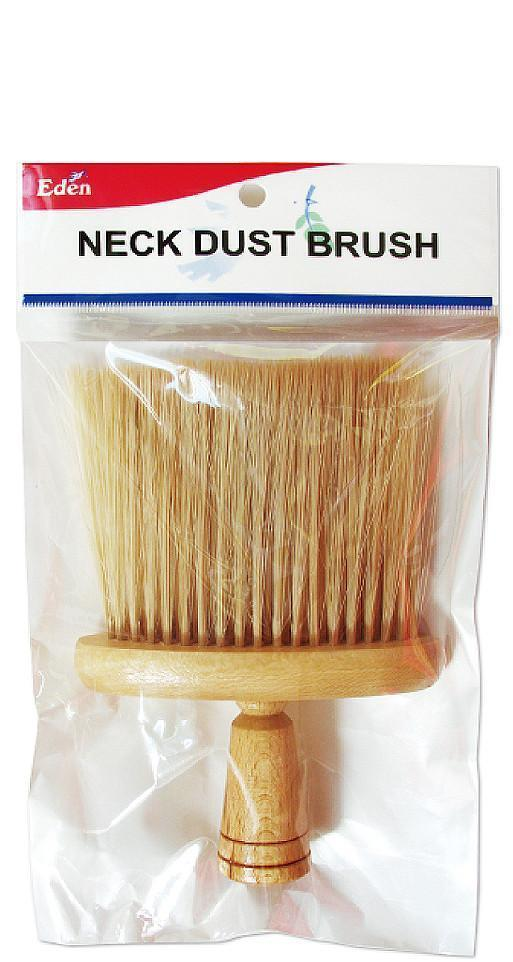 #19417 Eden Neck Dust Brush (12Pk)