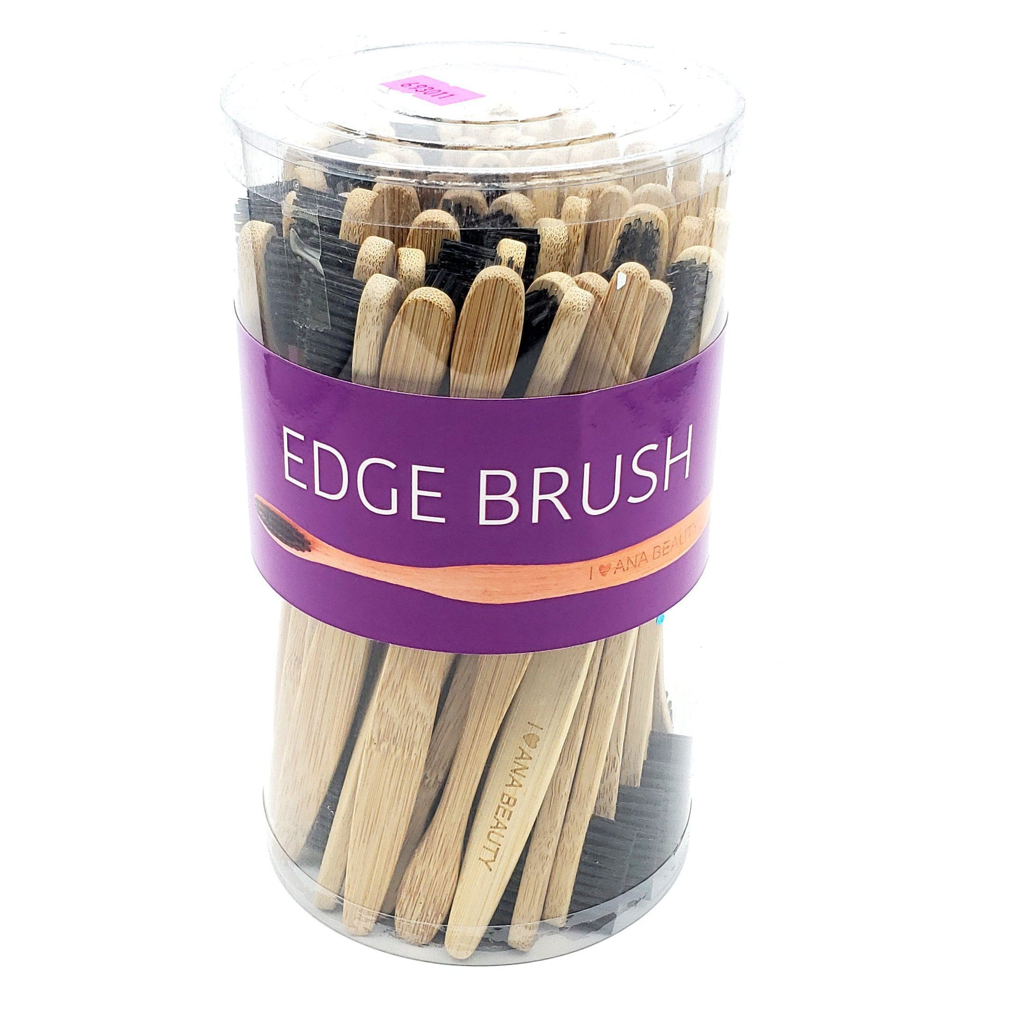 AB Edge Brush #ABR0249 (60PC)