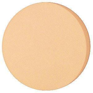 L.A. Colors Mineral Pressed Powder #CMP