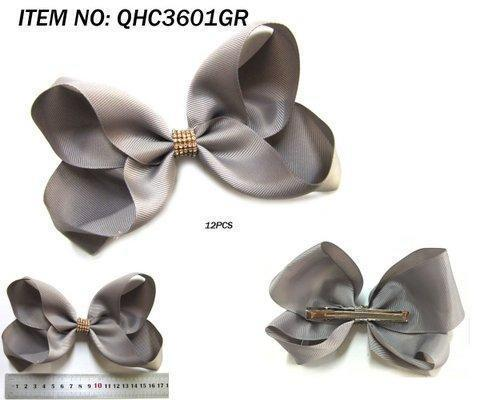 WHOLESALE-HAIR-bow-qhc3601gr