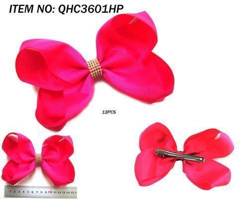 WHOLESALE-HAIR-bow-qhc3601hp