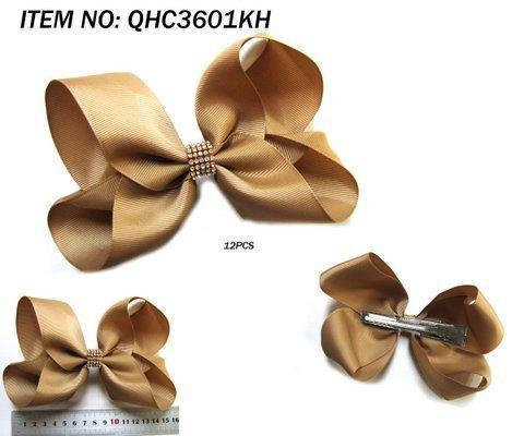 WHOLESALE-HAIR-bow-qhc3601kh