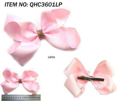 WHOLESALE-HAIR-bow-qhc3601lp