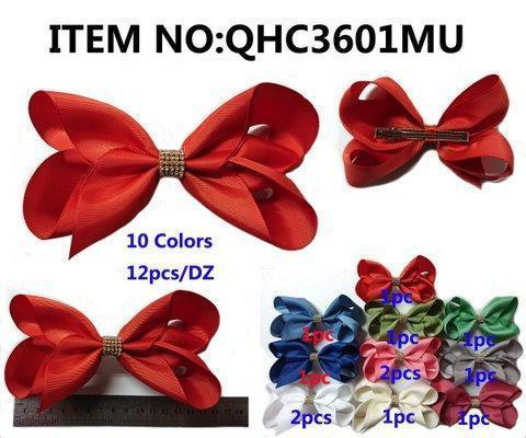 WHOLESALE-HAIR-bow-qhc3601mu