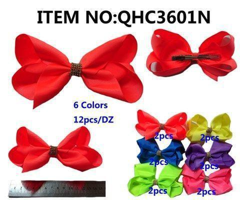 WHOLESALE-HAIR-bow-qhc3601n