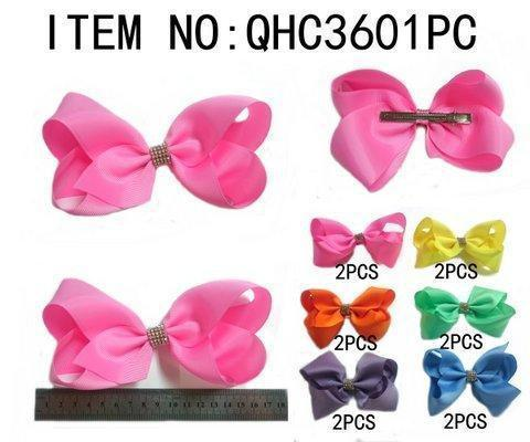 WHOLESALE-HAIR-bow-qhc3601pc