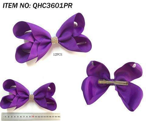 WHOLESALE-HAIR-bow-qhc3601pr