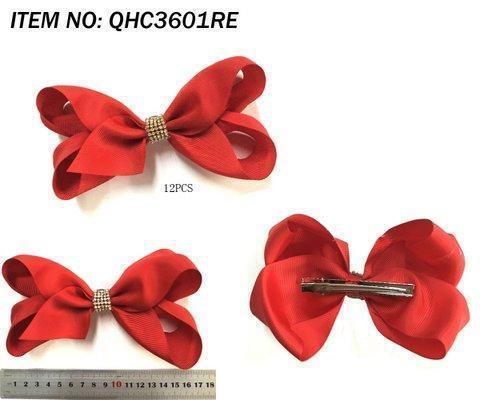 WHOLESALE-HAIR-bow-qhc3601re