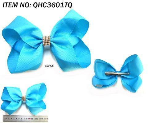 WHOLESALE-HAIR-bow-qhc3601tq