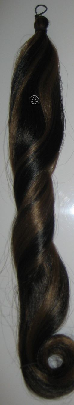 BWS Wholesale Bonne Collection Body WAVE Switch