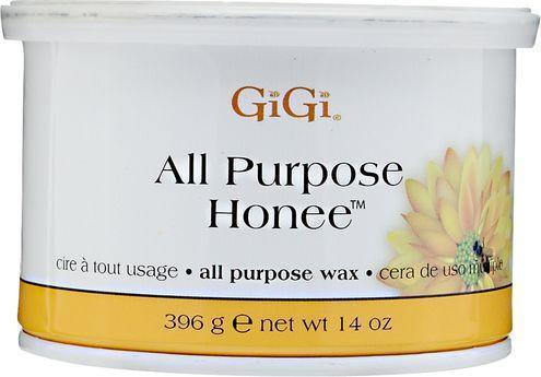 Gigi All Purpose Honee, 14Oz
