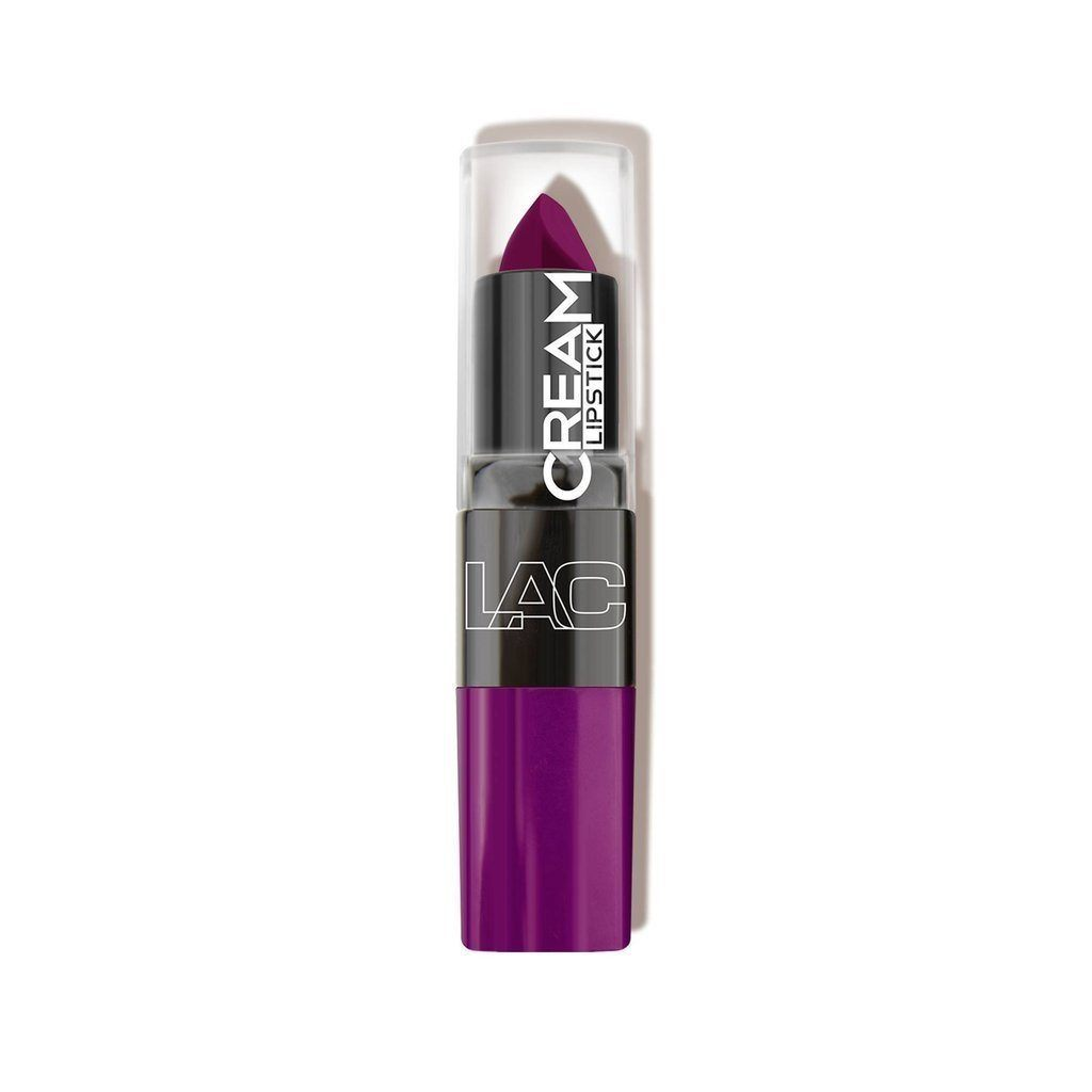 LA Colors Moisture Cream Lipstick #CML