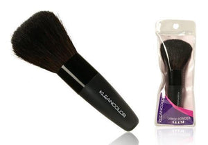 Kleancolor Large Powder Brush #CB755 (DZ)