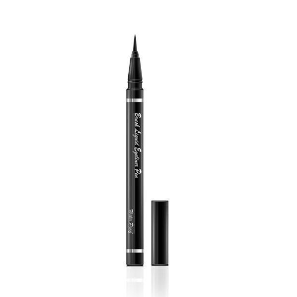 Nicka K Liquid Eyeliner Pen (3PC) #NL01