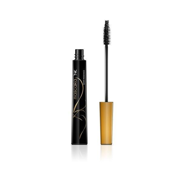 Nicka K Mascara (6PC) #M010
