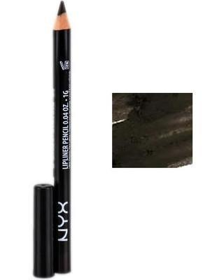 NYX Slim Lipliner Pencil #SPL