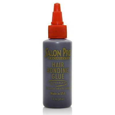 Salon Pro Exclusive Hair Bonding Glue