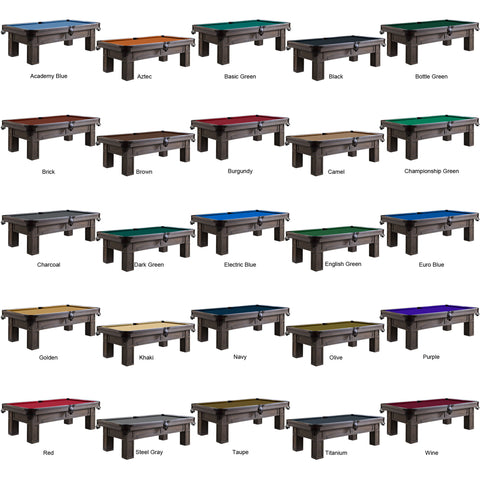 playcraft-cooper-creek-8-slate-pool-table