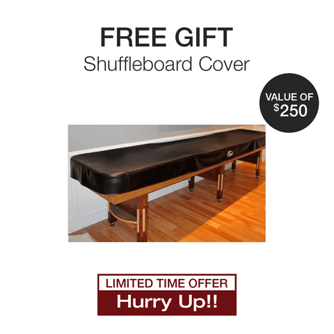 hudson-shuffleboards-shuffleboard-table