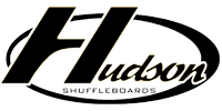 custom-shuffleboard-table-hudson-shuffleboards