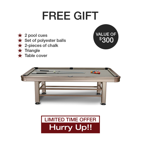 imperial-8-outdoor-pool-table